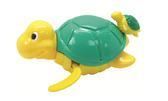 Игрушка для ванной комнаты «Черепашка с черепашонком» от Navystar (Навистар)