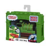 Серия Томас.Паровоз Перси; 3+ от Mega Bloks (Мега Блокс)