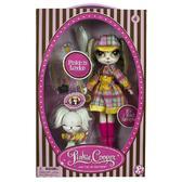 Кукла с домашним любимцем серии Путешествие Лондон - Pinkie Cooper. от Pinkie Cooper