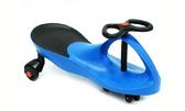 BibiCar Детская машинка от BibiCar (БибиКар)
