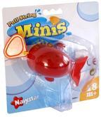 Игрушка для ванной Морские путешественники - Рыбка плавающая от Navystar (Навистар)