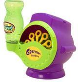 Баббл-машина для выдувания Газиллионовых пузырей от Gazillion (Газиллион)