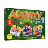 Настольная игра Активити (Activity) Ориджинал 2, 12+