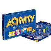 Настольная игра Активити (Activity) -Всё возможно!, 12+