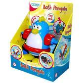 Игрушка для игр в воде Пингвин;1+ от BeBeLino (Бебелино)