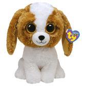 Игрушка мягконабивная щенок Cookie 50см от Ty (Ту)