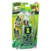 Часы Омнитрикс Сенсорный из серии Бен 10: Omniverse - Ben 10. от Ben 10 (Бен 10)