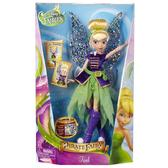 Фея Динь Динь Пираты делюкс (23см), серии Дисней. Disney Fairies Jakks от Disney Fairies Jakks (Феи Диснея)