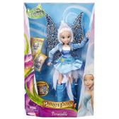 Фея Незабудка Пираты делюкс (23см), серии Дисней. Disney Fairies Jakks от Disney Fairies Jakks (Феи Диснея)