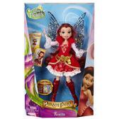 Фея Розетта Пираты делюкс (23см), серии Дисней. Disney Fairies Jakks от Disney Fairies Jakks (Феи Диснея)