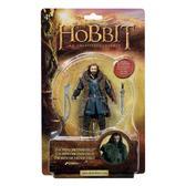 Серия Хоббит. 15см фигурка Торин Дубощит от Hobbit