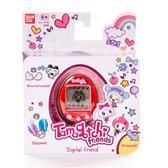 Электронная игра Тамагочи;розовая;6+ от Tamagotchi (Тамагочи)