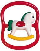 Погремушка 'Пони вращающийся' от Tolo (Толо)