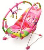 Массажное кресло Маленькая принцесса от Tiny love (Тини Лав)