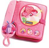 Электронная книга Маленькая принцесса от Tiny love (Тини Лав)