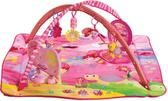 Развивающий коврик Маленькая принцесса от Tiny love (Тини Лав)