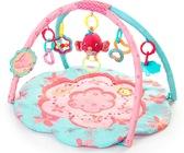 Гимнастический центр «Цветочек» Pretty In Pink, Bright Starts от Bright Starts (Брайт Старс)