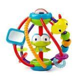 Развивающая игрушка «Карусель» Bright Starts от Bright Starts (Брайт Старс)