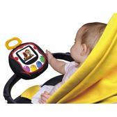 Интерактивная игрушка K-Magic 'Combo Set'. Ks Kids от K S KIDS