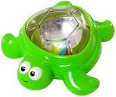 Игрушка для ванной 'Забавный поплавок'. PlayGo, черепашка от PLAYGO (ПлейГо)