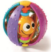 Погремушка Радужный мяч от Tiny love (Тини Лав)