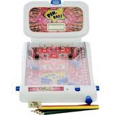 Игра настольная Пинбол со светом и звуком.Toys&Games