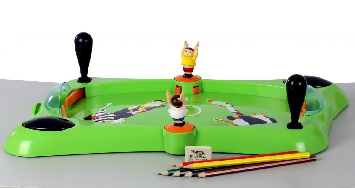 Игра настольная Футбол.Toys&Games