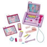 Интерактивный ноутбук для куклы BABY BORN - БОЛЬНИЦА (свет, звук) от Zapf