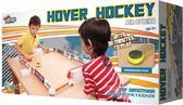Игра настольная Хоккей воздушный.Toys&Games