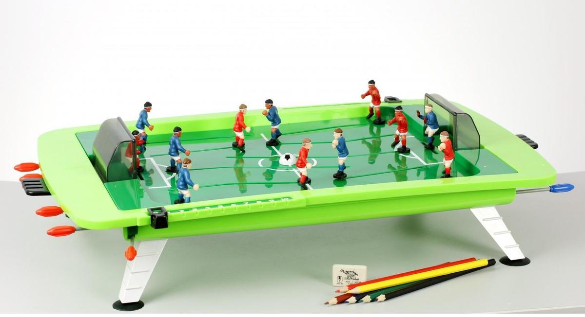 Кибер футбол.Toys&Games